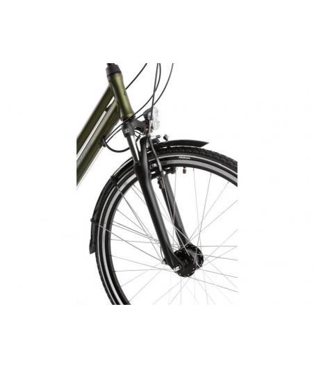 2021 KROSS Trans 3.0 rower...
