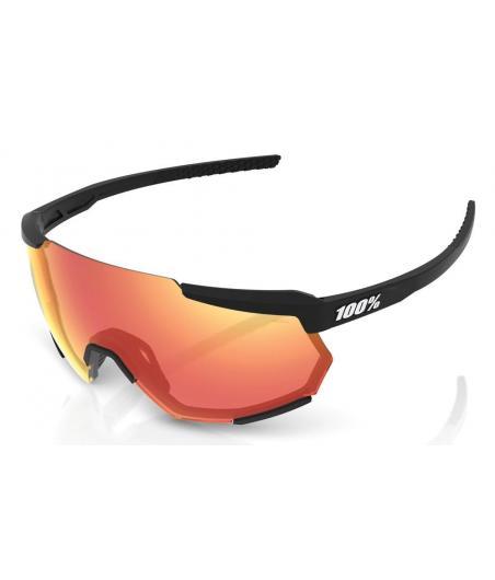 Okulary 100% RACETRAP Soft...