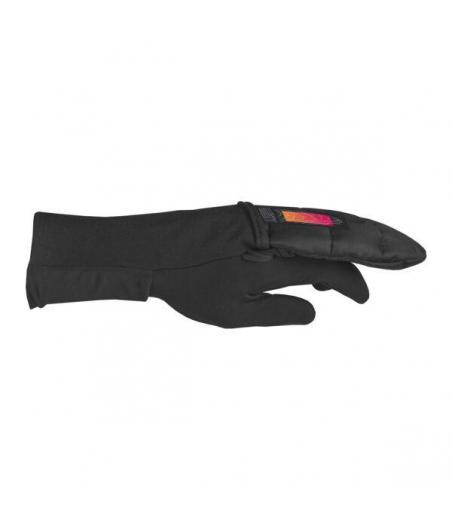 Rękawiczki MAJESTY Vagabond