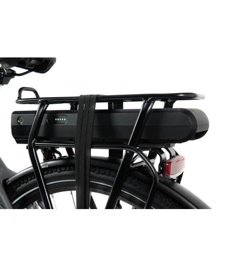 2021 Rower elektryczny...