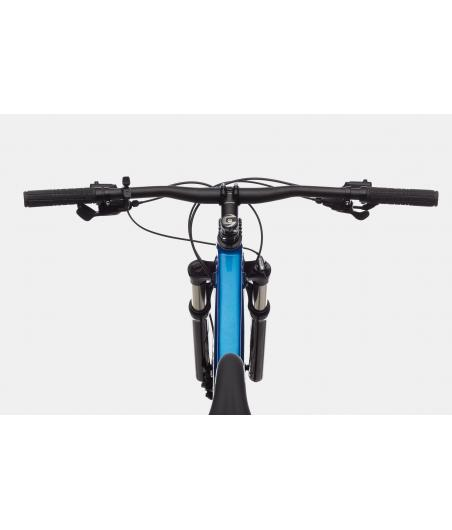 2021 Cannondale Trail SL 4...
