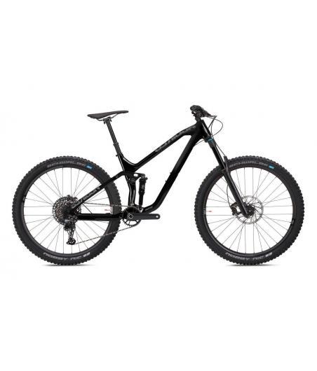 2021 NS Bikes Define Al 130...