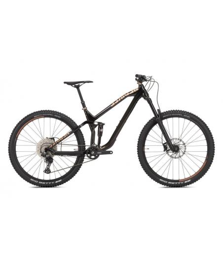 2021 NS Bikes Define Al 150...
