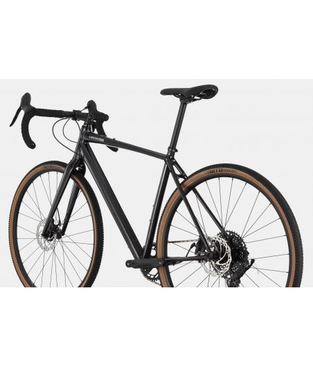 2022 Cannondale Topstone 4...