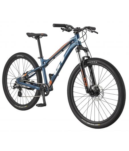 """2021 GT Bicycle STOMPER 26""""..."""