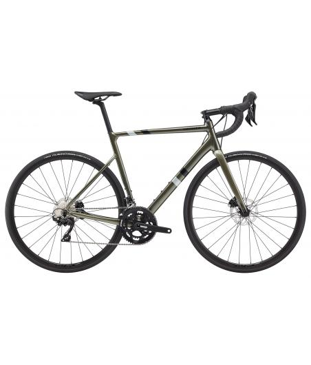 2020 Cannondale CAAD13 Disc...
