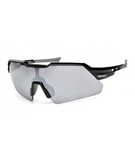ARCTICA S-315F  okulary...
