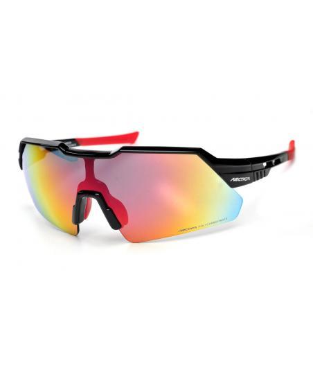 ARCTICA S-315A okulary...
