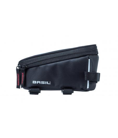 Basil Sport Design - torba...