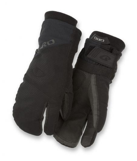 Rękawiczki zimowe GIRO 100...