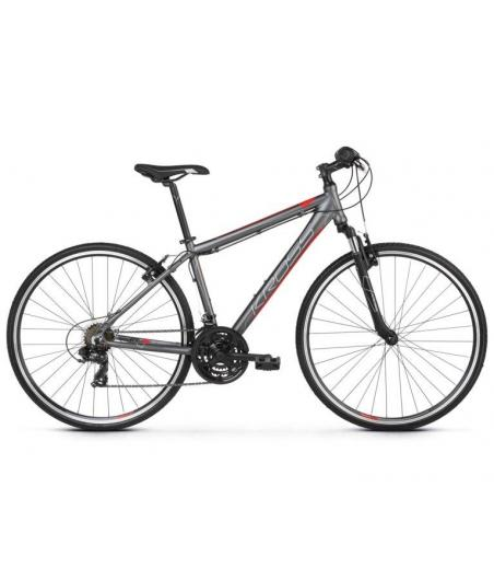 2021 Kross EVADO 1.0 rower...