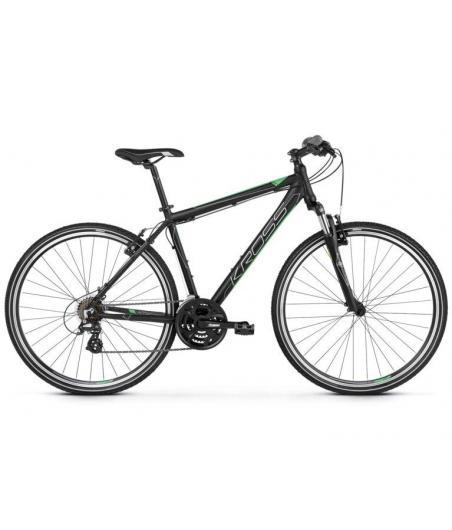 2021 Kross EVADO 2.0 rower...
